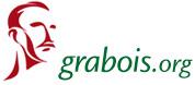 Visite a Fundação maurício Grabois