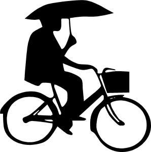 homem_de_bicicleta