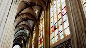 catedral de sao joao