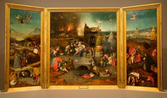Jeroen_Bosch_(ca._1450-1516)_-_De_verzoeking_van_de_heilige_Antonius_(ca.1500)_-_Lissabon_Museu_Nacional_de_Arte_Antiga_