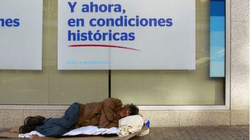 ampliacao-da-desigualdade-de-renda-vem-preocupando-economistas-e-governos-_sp_homeless_spain_624x351_reuters