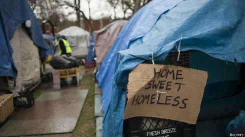poverty_reuters